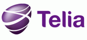 Telia.dk