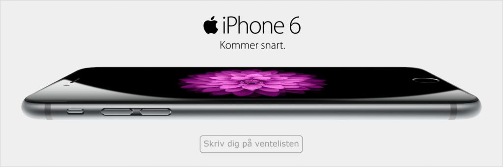 iPhone_6_Banne