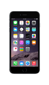 iphone 6 anmeldelse