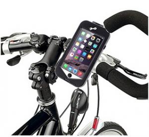 iPhone 6 cykelholder
