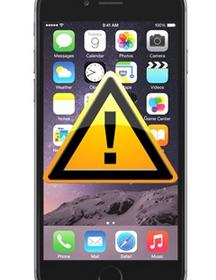 iPhone 6 mikrofon virker ikke – Her er løsningen