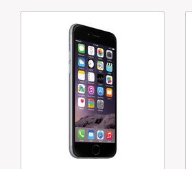 Køb brugt iPhone