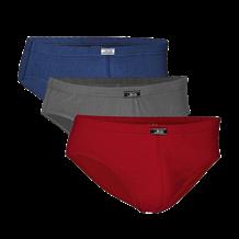 JBS undertøj