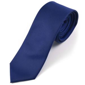 blatt-handlaget-slips