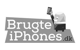 Sådan tjener du penge på din brugte iPhone 6