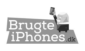 brugteiphones