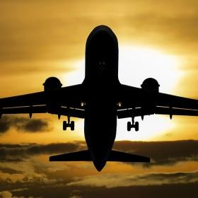 Bestil din næste rejse på din smartphone