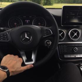 Gør din bildrøm til virkelighed med flexleasing