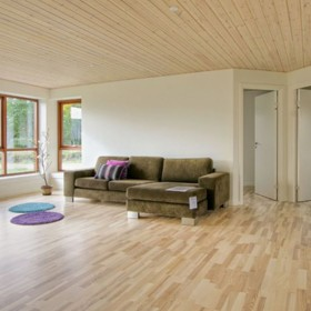 Fire gode råd, når du skal bygge nyt hus
