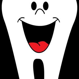 Bosat i aalborg: Hvilken tandlæge skal jeg vælge?