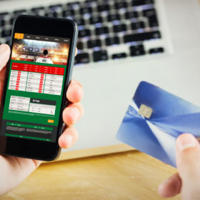 Fordele og ulemper ved betting på mobilen