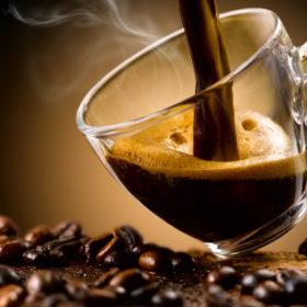 Købsguide: Jagten på din ideelle kaffemaskine