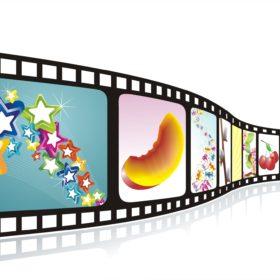 Derfor skal du bruge animationsvideoer i din markedsføring