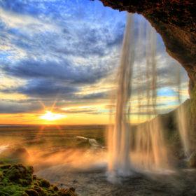 Gode grunde til at rejse til Island