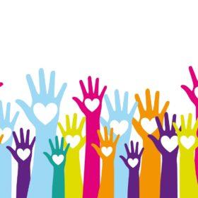 Foreningsejer: Sådan gør du hverdagen nemmere for dig selv