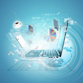 Find den rette cloud løsning til din virksomhed