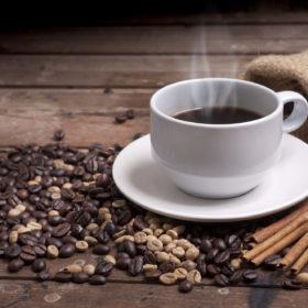 Derfor skal instant kaffe købes på nettet