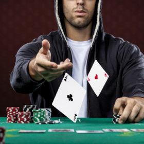 Mr Green tilbyder et hyggeligt mobil casino i Danmark