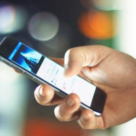 Skal du vælge den nyeste iPhone eller en ældre model?
