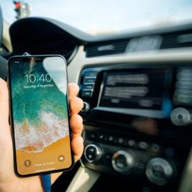 iPhone X på ønskelisten? Sådan kan den finansieres
