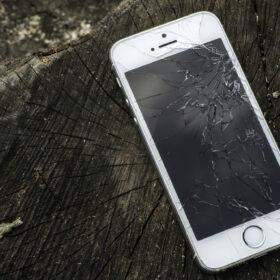 Står din iPhone til at redde? Sådan finder du ud af det