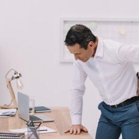 Få det maksimale ud af din arbejdsdag med det rette udstyr
