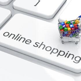 Når du køber elektronik online – det skal du vide inden